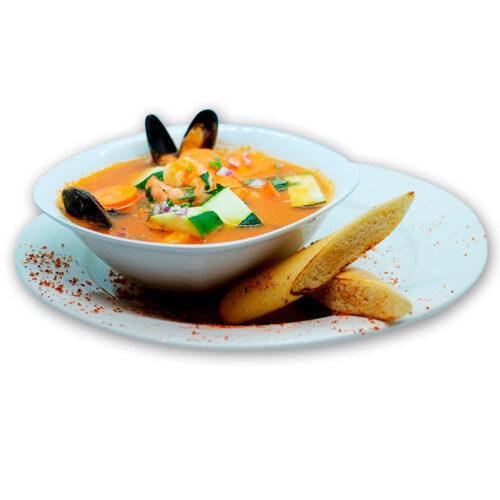 COZUMEL-SEAFOOD-SOUP