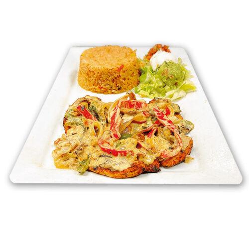 sanmiguel-grill-chicken